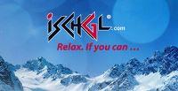 Skiweekend Ischgl 2018
