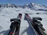 Skitour 11. Februar 2020 (Achtung Teriminänderung)