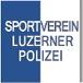 Sportverein Luzerner Polizei